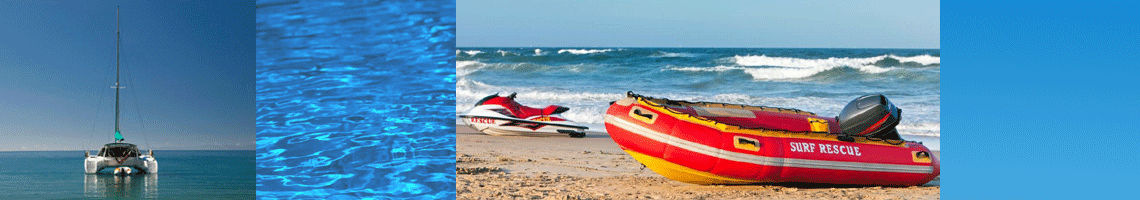 Inflatable Boat Sales